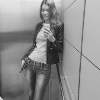 NataliaGoncharova_06a70 avatar