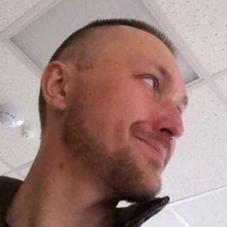 EvgenyViskov avatar