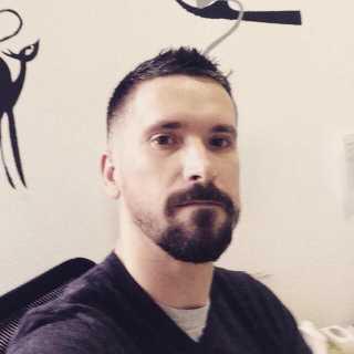 SergeShcherbakov avatar