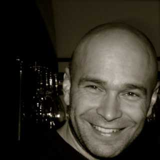 NikolayVolyanskiy avatar
