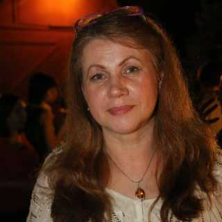 TatianaMouravskaia avatar
