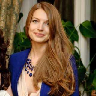 SvetlanaTokareva avatar