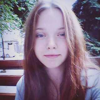 HannaRamaniuk avatar