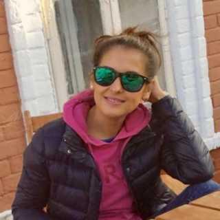 GulnurSafiullina avatar