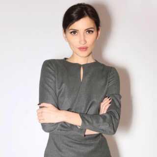 ElvinaSalimova avatar