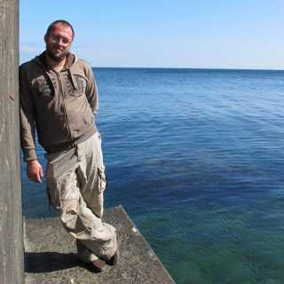 DmitryVoinov avatar