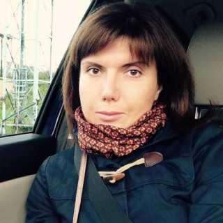 AnastasiyaZenkova avatar