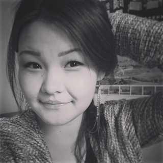 UlbolsynAlshinbaeva avatar