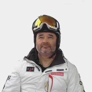 AlexeyParfenenko avatar