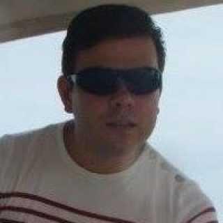 EvgenyGalanin avatar