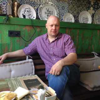 AlekseyBelyaev avatar