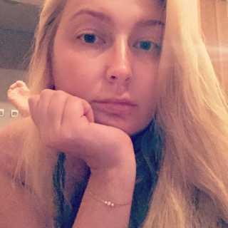 TatianaChernova_ba06e avatar