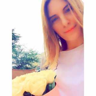 TishaChernysheva avatar
