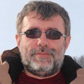 VladimirRodivilov avatar