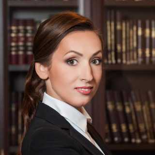 ElenaOvchinnikova_92d12 avatar