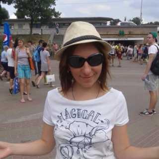 MargarytaPrudka avatar