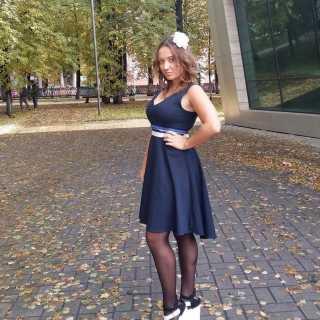ReginaLivanova avatar