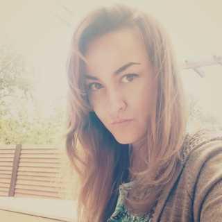 OlgaMaschuk avatar