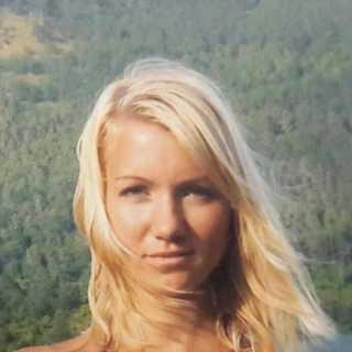 YuliaPatratiy avatar