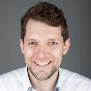 DavidAsestrov avatar