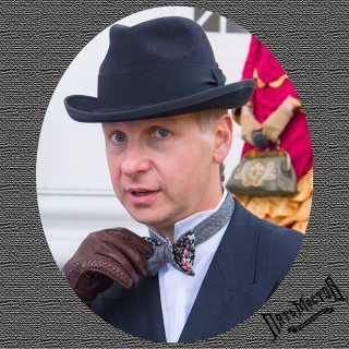VyacheslavPotekhin avatar