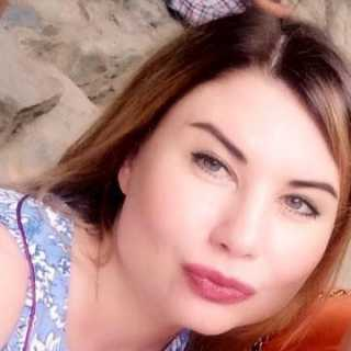 OksanaDanilova_a5bf7 avatar