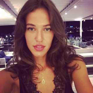 IrinaChernysheva_8b106 avatar