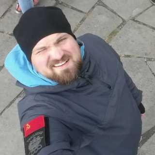 AleksandrMorozov_25721 avatar