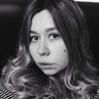 AnnaVasilkova avatar