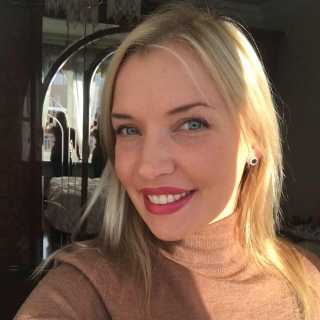 KseniyaPrusakova avatar