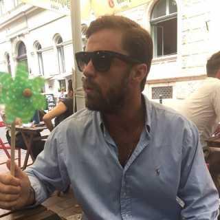 VladimirIvanov_2b0f8 avatar