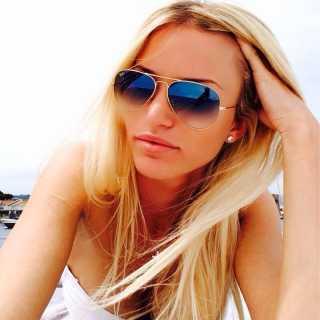 AlinaSokolova_4a991 avatar