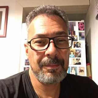 TarikEl-Bakri avatar
