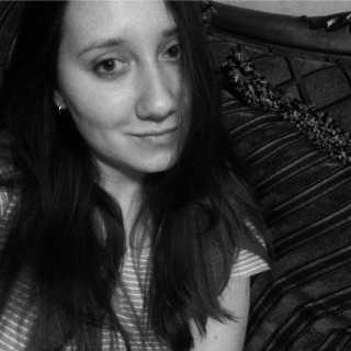 KseniaKashina avatar