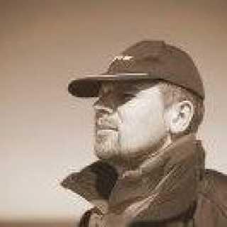 AntanasPetrosius avatar