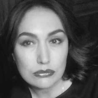 TatyanaMurey avatar