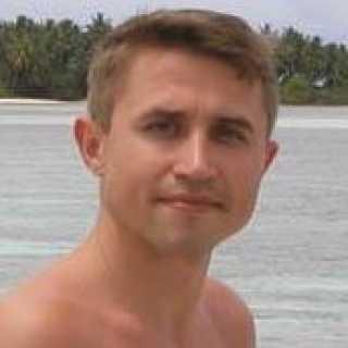 MihailMedvedev avatar