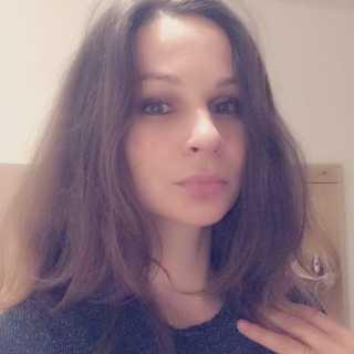 OlgaDiagilewa avatar