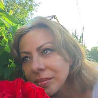 MargaritaKabunina avatar