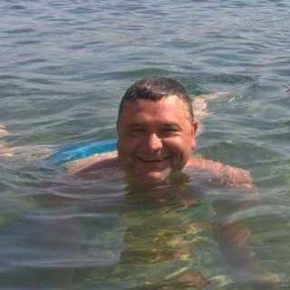 OlexiyDergachov avatar