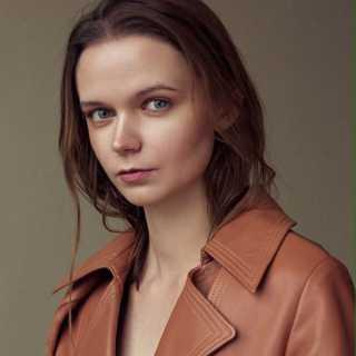 OlgaSerge avatar