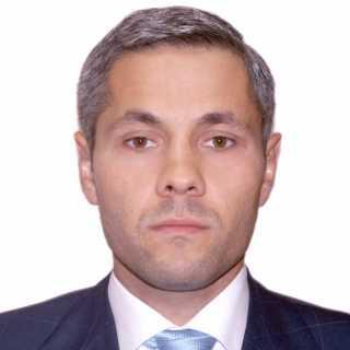 AlexeyMikheev avatar