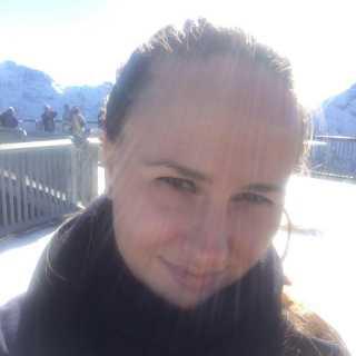 NadiaErgina avatar