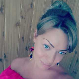 OlgaKozhukhova avatar