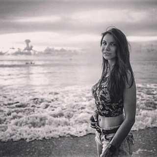 TatianaShakhova avatar