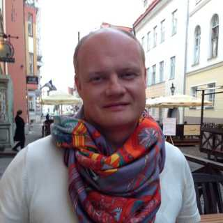 AndreiStsemelev avatar