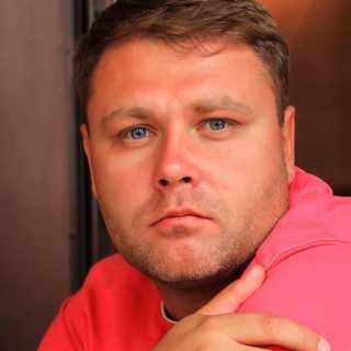 YaroslavKutsyn avatar