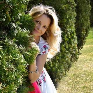 MarinaBrudz avatar
