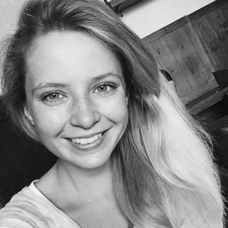DariaGorbatyuk avatar