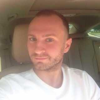 AlexAver avatar